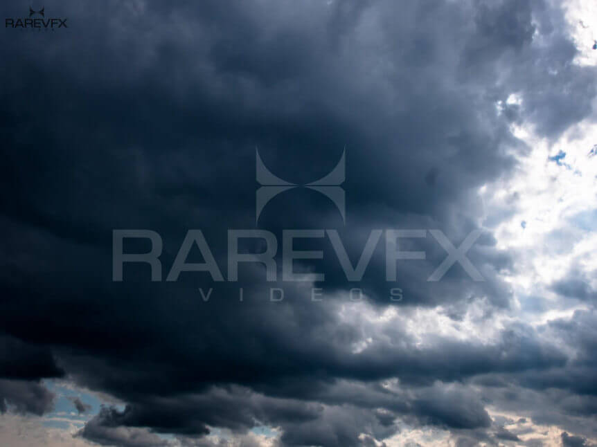 HDR_clouds_dark_rarevfx-watermark
